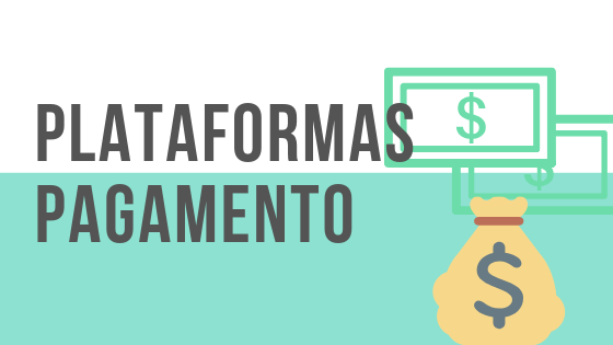 Taxas no Asaas, PagSeguro, Hotmart, Eduzz ou Monetizze, qual plataforma utilizar?