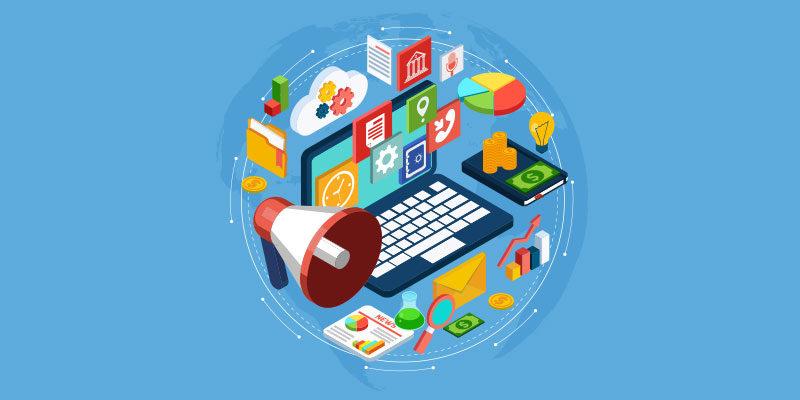 4 ferramentas gratuitas para usar no seu negócio de cursos online