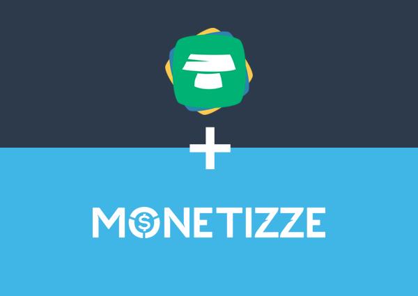 Integração Maestrus e Monetizze