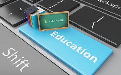 Como vender cursos online?