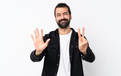 7 Motivos para conhecer a Plataforma EAD Maestrus!