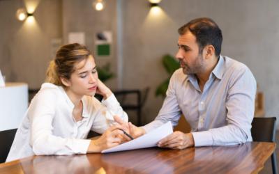 Para que serve uma mentoria?