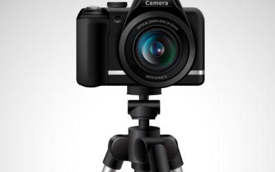 Melhor webcam para educadores
