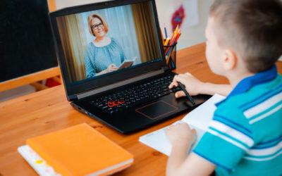 Auto-aprendizado: a competência essencial para o sucesso na EAD