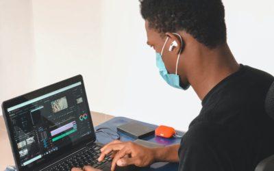10 dicas de programas para editar seus vídeos